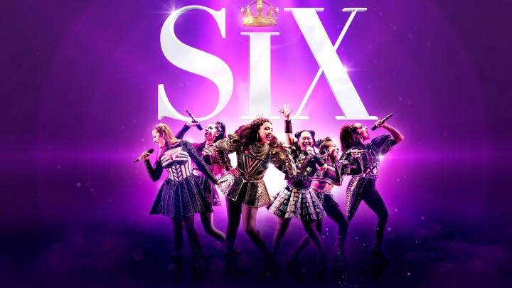 sixthemusical